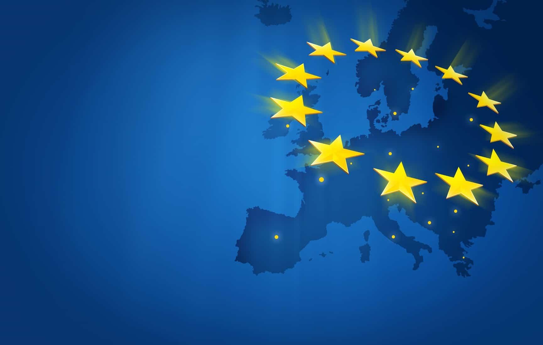 Cross Border EU